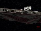 Лёгкий крейсер типа «Арквитенс»