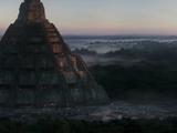 Великий храм (Явин-4)/Канон