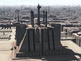 Округ Храма джедаев