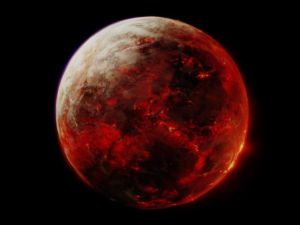Главные планеты звездных войн видео игры черепашки ниндзя на ps4