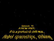 Star Wars Arcade (32X) (E) 004