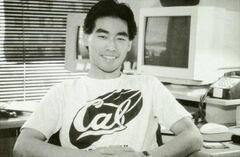 Vince Lee RAguide