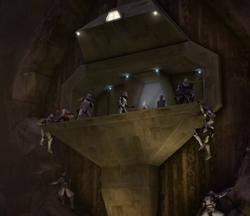CitadelInfiltration