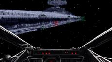 Devastator cannons RA