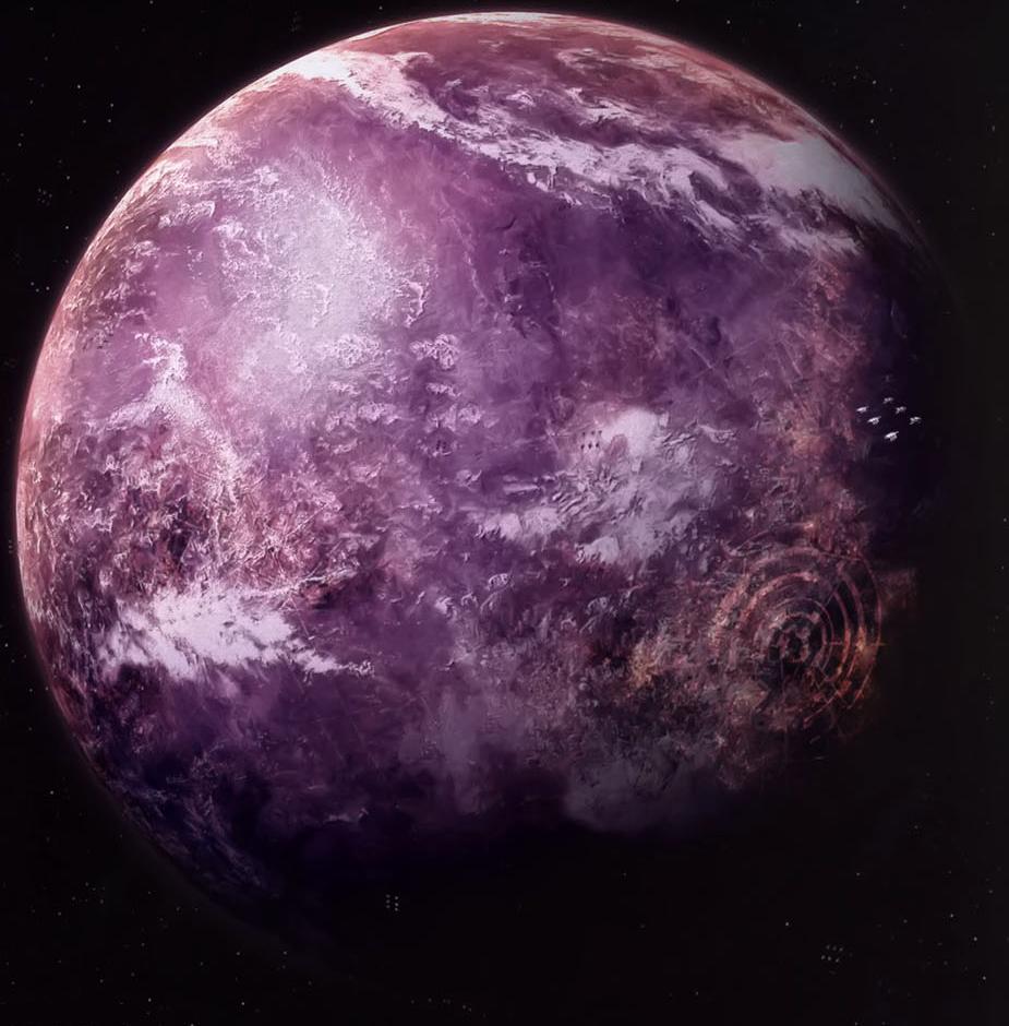Список всех планет из звездных войн губка боб фото игра