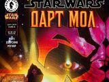 Звёздные войны: Дарт Мол, часть 3