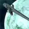 Ico arc hammer