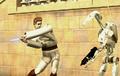 Obi Wans head TPMgame.png