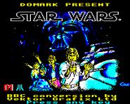 441712-star-wars-bbc-micro-screenshot-title-screens