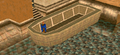 Fishing boat TPMgame.png