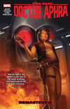 Doctor Aphra Vol 3 Final