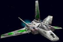Xg-1 RECG