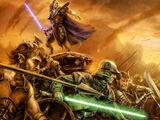 Седьмая битва при Руусане