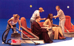 Making Of ROTS 204