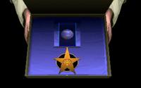 Star of Alderaan DF
