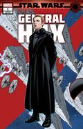 Age of Resistance General Hux Puzzle variant
