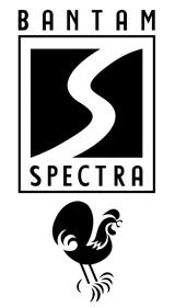BantamSpectra