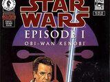 Эпизод I: Приключения: Оби-Ван Кеноби