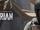 The Mandalorian logo.png