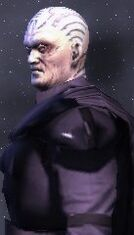 X1-Sith