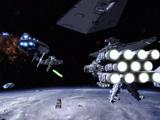 Битва при Камино (Галактическая гражданская война)