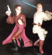 Amidala Obi-Wan SWGC6