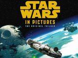 Звёздные войны в картинках: Оригинальная трилогия