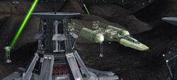 Starwarsrogueleader06