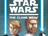 Звёздные войны. Войны клонов: Гибельные верфи