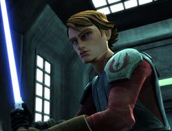 Skywalker COD