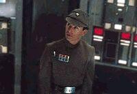 Lt commander ardan