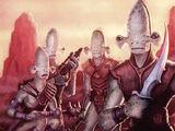 Ракатанская гражданская война