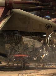 Saga-Legends-Clone-Trooper-212th-Battalion Big 6