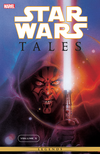 Tales Volume 5 Marvel