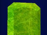 Нова-кристалл