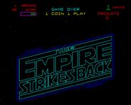 750px-The Empire Strikes Back (Atari) title (arcade)