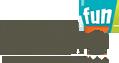 Studio Fun International Logo