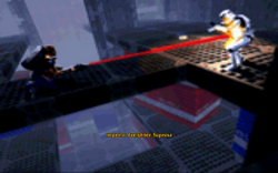07. Imperial Freighter Suprosa - SotEgame