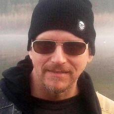 Doug Wheatley