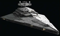 ImpStarDestroyer-SWI125