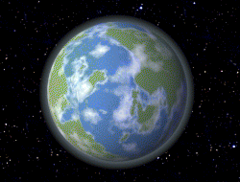 Planet11-SWR