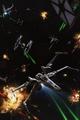 FO Resistance space battle Fathead.png
