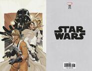 StarWars2015-50-Dodson2