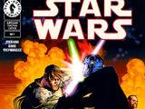 Звёздные войны: Джедаи против ситхов, часть 1