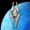 Ico inf empire