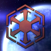 Ico sith empire