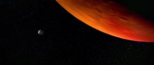 Death Star Yavin