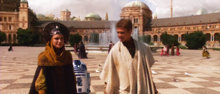 Naboo pigeons AotC deleted