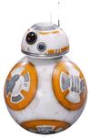 BB-8-Fathead