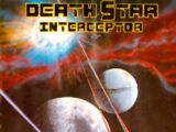Death Star Interceptor